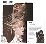 Top Hair Austria 12-2015