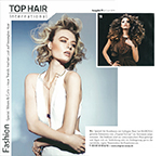 Top Hair Fashion 11-2015