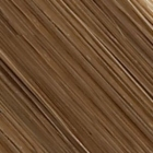7. Original SO.CAP. Hair Extensions gewellt #12- light golden blonde