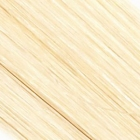 10. Original SO.CAP. Hair Extensions gewellt #20 = #613- very light ultra blonde