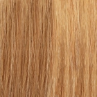 Original SO.CAP. Hair Extensions glatt #140 = #20/#DB3- bicolour