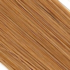 13. Original SO.CAP. Hair Extensions gewellt #27- golden copper blonde