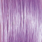 Synthetik Hair Extensions #Lilac