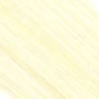 19. Original SO.CAP. Hair Extensions glatt #1001- platinum blonde