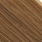 8. Original SO.CAP. Hair Extensions gewellt #14- light blonde