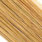 21. Original SO.CAP. Hair Extensions gewellt #DB3- golden blonde