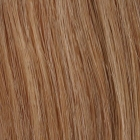 11. Original SO.CAP. Hair Extensions glatt #24- very light blonde