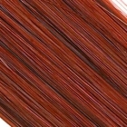 17. Original SO.CAP. Hair Extensions gewellt #130- light copper blonde
