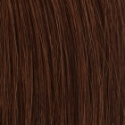 5. Original SO.CAP. Hair Extensions gelockt #8- dark blonde