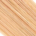 20. Original SO.CAP. Hair Extensions gewellt #DB2- golden light blonde