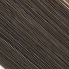 3. Original SO.CAP. Hair Extensions glatt #4- chestnut
