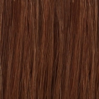 7. Original SO.CAP. Hair Extensions glatt #12- light golden blonde