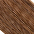9. Original SO.CAP. Hair Extensions gewellt #17- medium blonde
