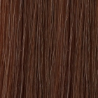 6. Original SO.CAP. Hair Extensions gelockt #10- blonde light beige