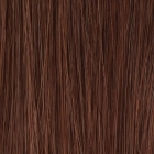 7. Original SO.CAP. Hair Extensions gelockt #17- medium blonde