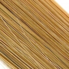 22. Original SO.CAP. Hair Extensions gewellt #DB4- golden