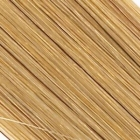 12. Original SO.CAP. Hair Extensions gewellt #26- golden very light blonde