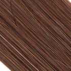 15. Original SO.CAP. Hair Extensions gewellt #33- light mahagony chestnut