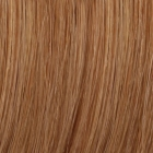 13. Original SO.CAP. Hair Extensions gelockt #DB4- golden