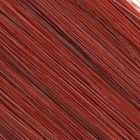 18. Original SO.CAP. Hair Extensions gewellt #530- burgundy